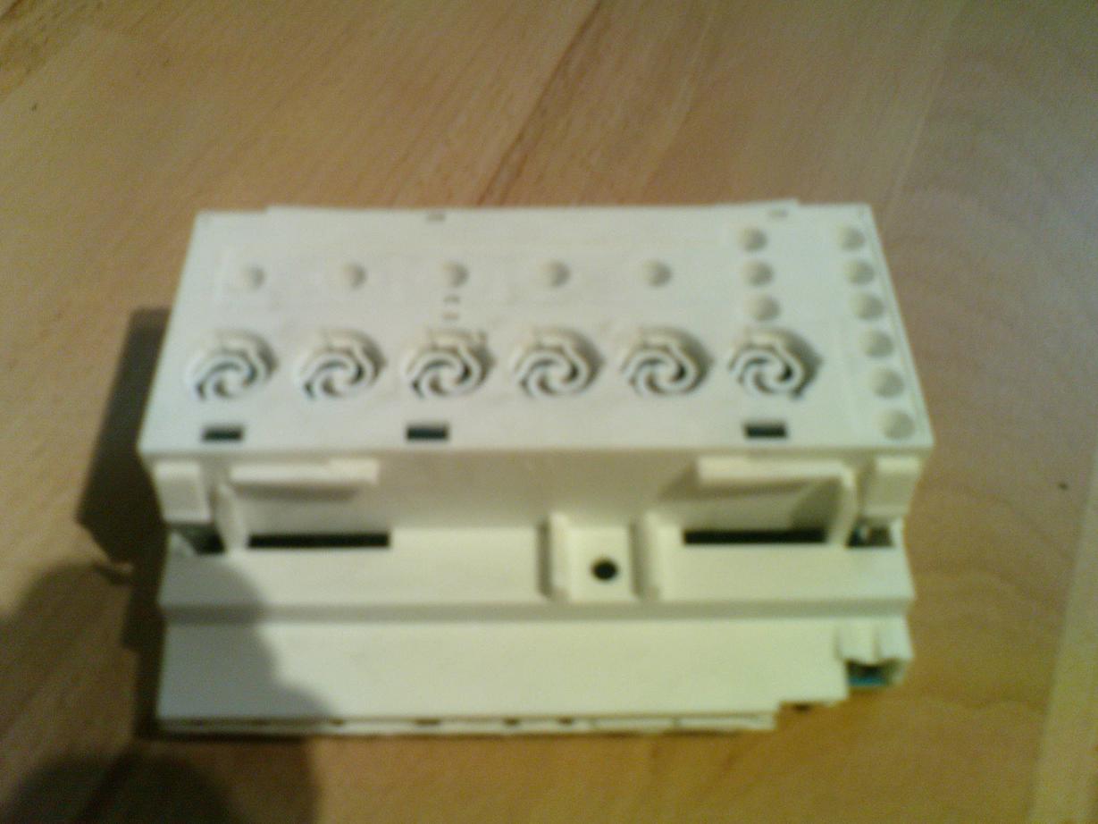 reparatur edw1100 rep edw1100 it galina ihr service partner. Black Bedroom Furniture Sets. Home Design Ideas