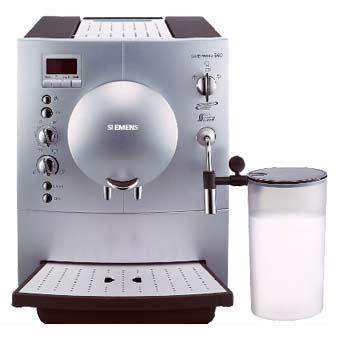 reparaturpauschale siemens surpresso s20 s40 s45 s50 s60. Black Bedroom Furniture Sets. Home Design Ideas